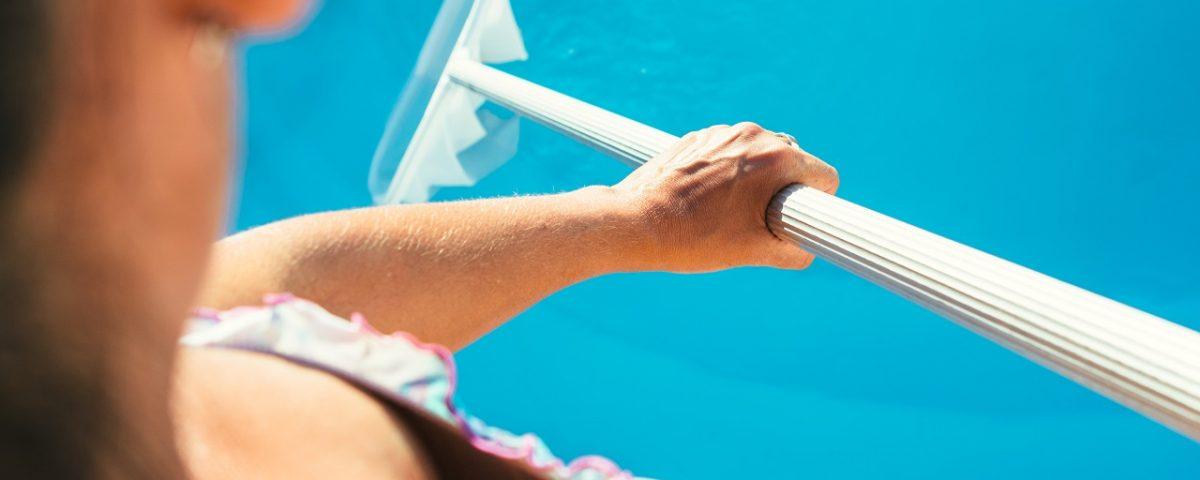 Matériels et équipement pour piscine La Réunion 974