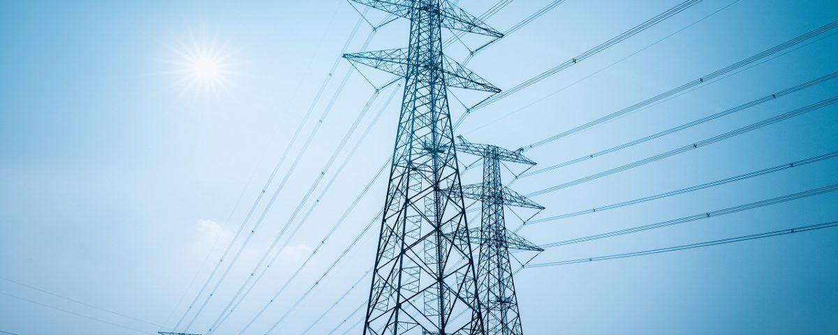 distribution d'énergie