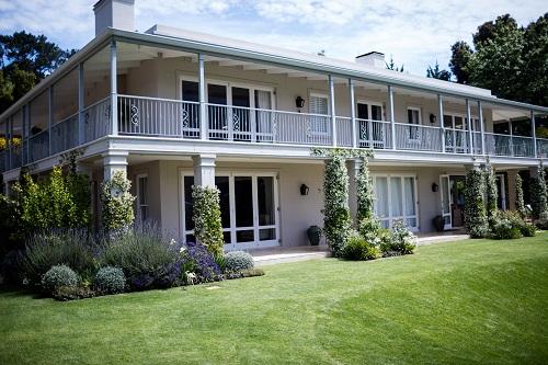 immobilier neuf à Menton
