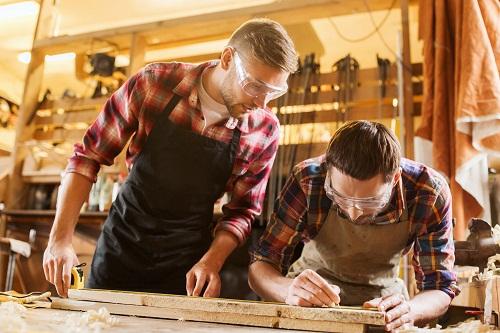 Engager un bon spécialiste pour la rénovation de sa maison