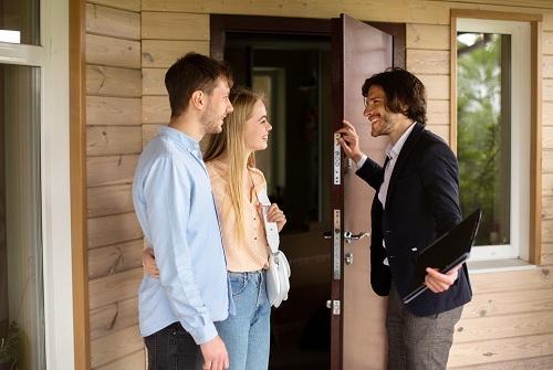 Acheter facilement une maison à Narbonne