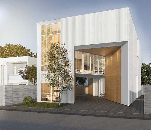 Acheter une villa à vendre Super Cannes