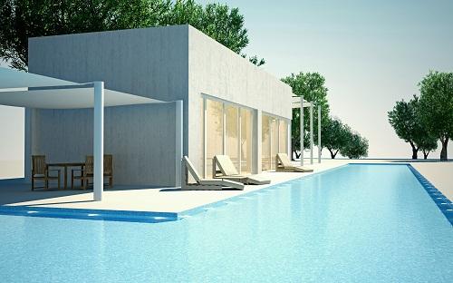 Avantages-dinvestir-dans-une-villa-de-luxe-a-Saint-Tropez