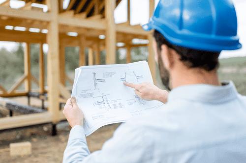 Construire une maison design dans le 63