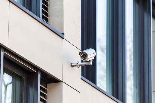 Les-avantages-des-produits-domotiques-et-video-surveillance-dans-le-06