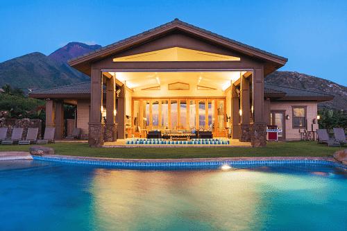 Immobilier de luxe à La Baule