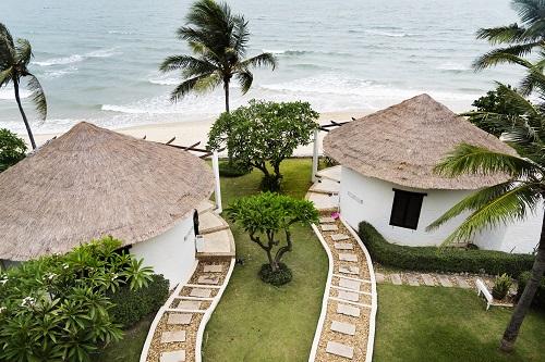 Agence immobilière au Sénégal